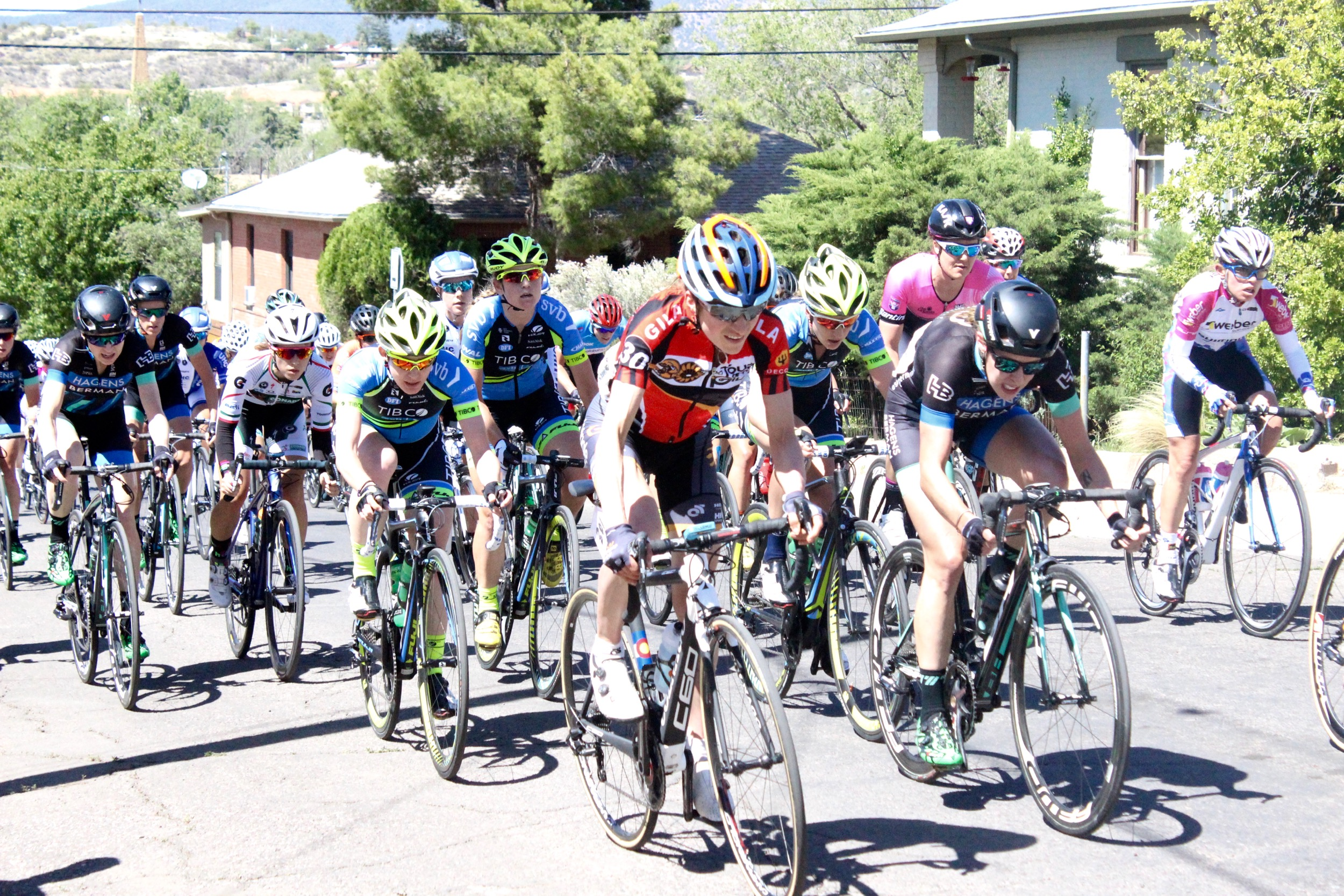 Gila Crit - 52 of 124