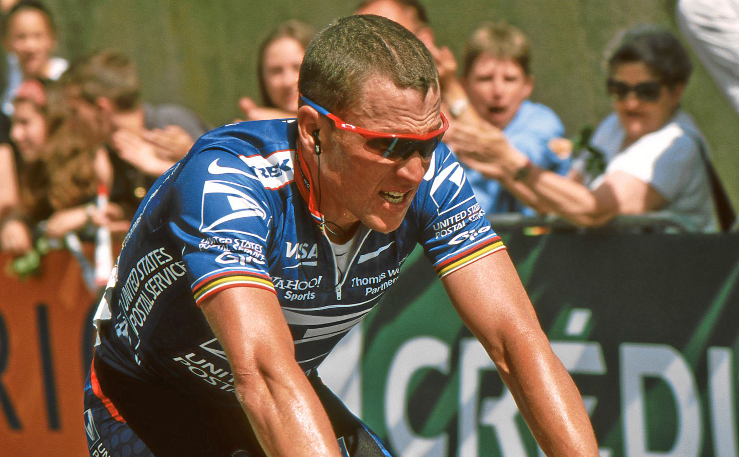 Lance_Armstrong--2002--w